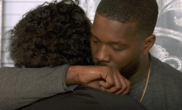 black ink crew chicago season 5 episode 6