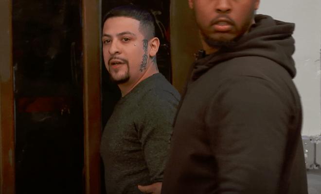 black ink crew chicago season 5 episode 7