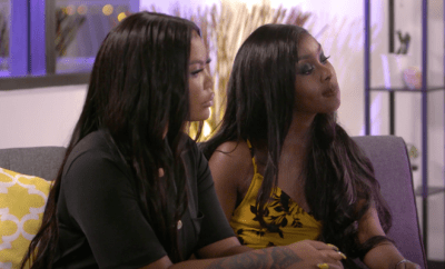 lhhmia season 2 episode 7