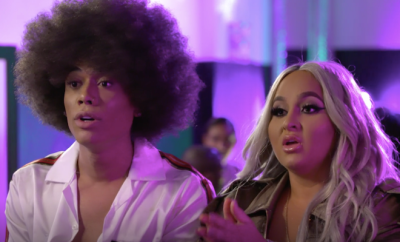 lhhmia season 2 episode 9