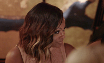 rhoa season 11 episode 14