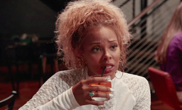 RHOA Season 11 Episode 19