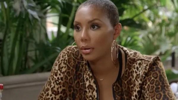 Braxton Family Values Season 6 Episode 17 Recap