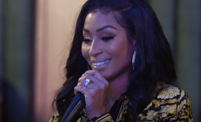 LHHATL Season 8 Episode 6