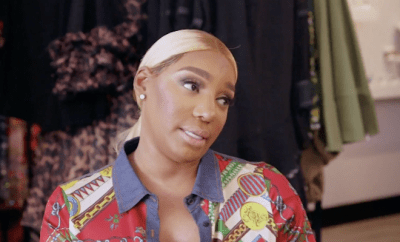 RHOA Season 11 Episode 20