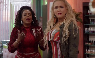 Claws Season 3 Episode 4 Recap