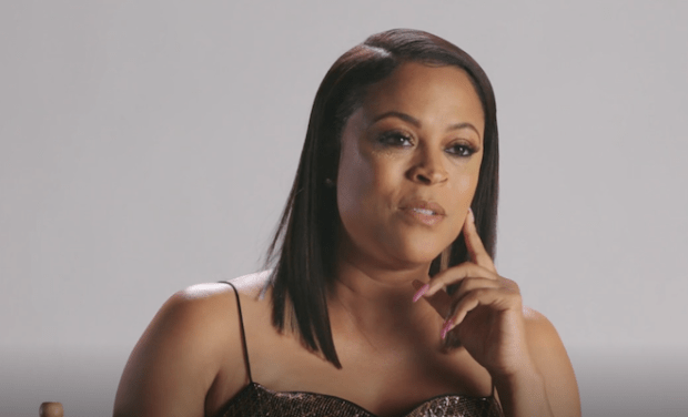 Shaunie O'Neal Says It's Hard to Cast Actual Wives on
