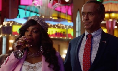Claws Season 3 Epidode 6 Recap