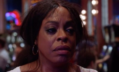 Claws Season 3 Episode 8 recap