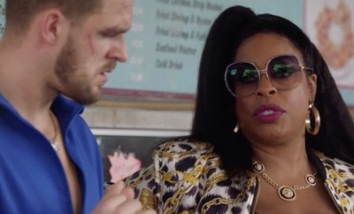 Claws Season 4 Episode 5 Recap