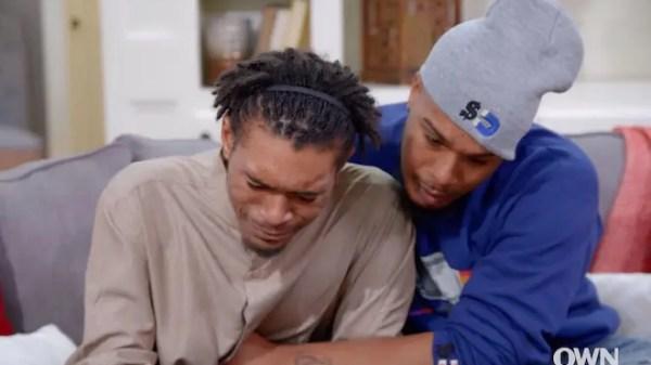Fix My Life Season 9 Episode 16 Recap