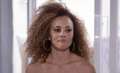 RHOP Season 4 Episode 15