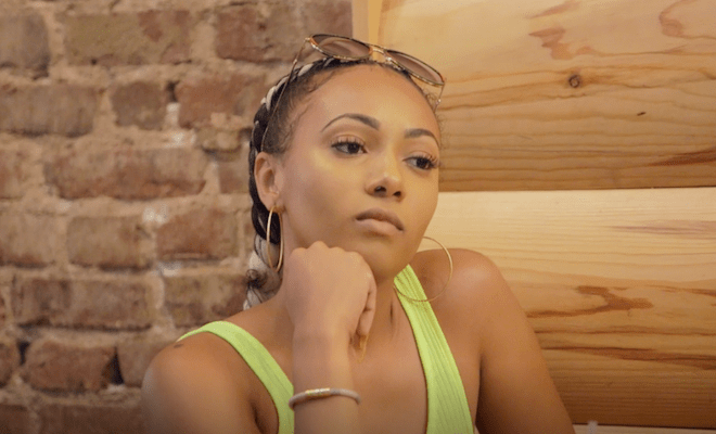 Black Ink Crew Season 8 Episode 6