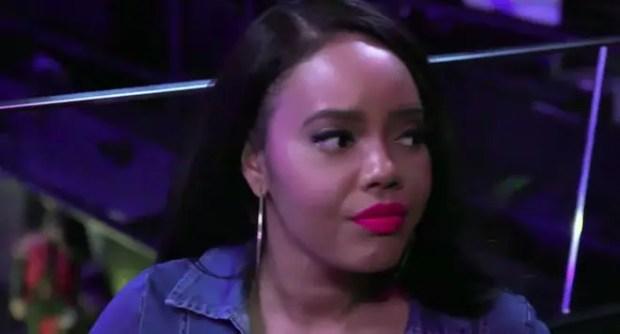 GUHHNY Recap: Angela Wants Clarity with Lil Mama + YDB Tells