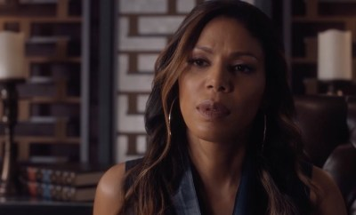 Greenleaf Season 4 Episode 1 Recap