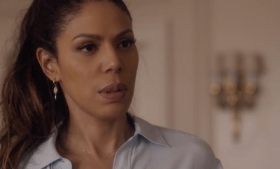 Greenleaf Season 4 Episode 4 Recap