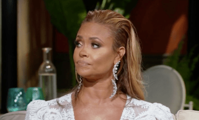 RHOP Season 4 Episode 19