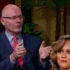 RHOP Season 4 Episode 21