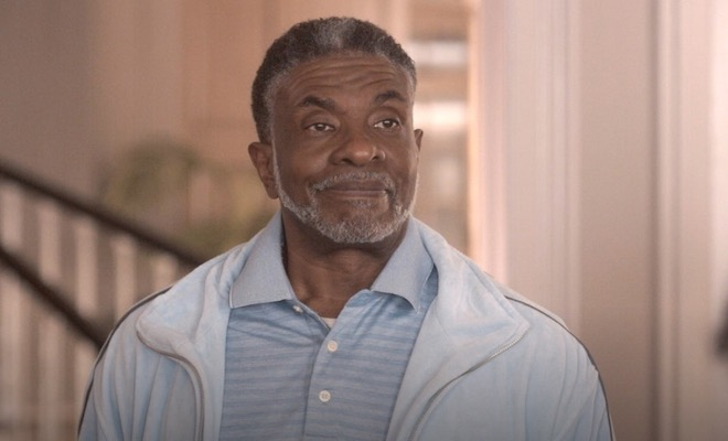 Greenleaf Recap Grace Learns The Truth About Aj
