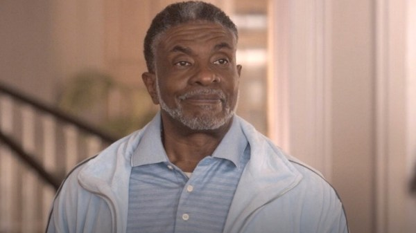Greenleaf Season 4 Episode 7 Recap