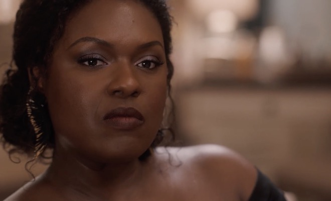 Greenleaf Season 4 Episode 8 Recap