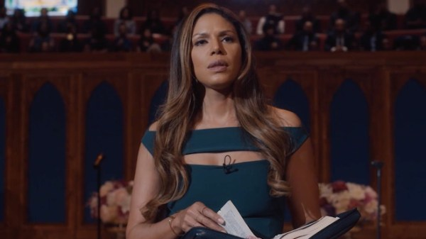 Greenleaf Season 4 Episode 9 Recap