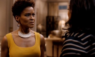 Greenleaf Season 4 episode 5 Recap