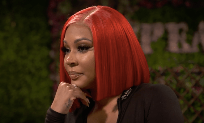 LHHH Season 16 Episode 17