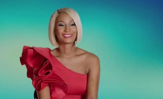 Love and Marriage Huntsville Season 2 Episode 11 Recap