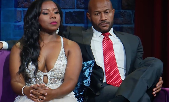 Love and Marriage Huntsville Season 2 Episode 14 Recap.