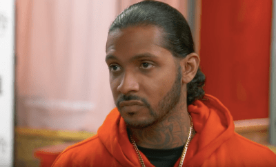Black Ink Crew Chicago Season 6 Episode 3