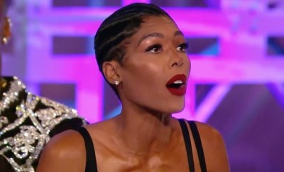 LHHH Season 6 Episode 20 Recap