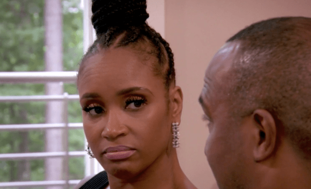 Married To Medicine Season 7 Episode 14