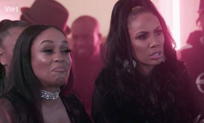 LHHNY Season 10 Episode 6 recap