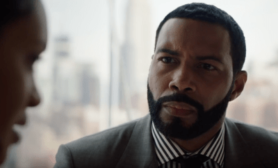 power starz season 6 episode 11