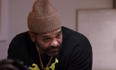 LHHNY Season 10 Episode 12 Recap