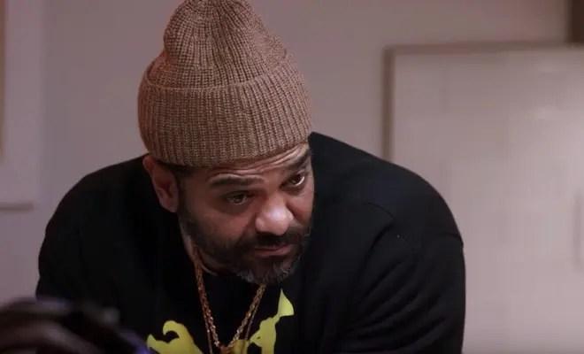 LHHNY Season 10 Episode 12 Recap