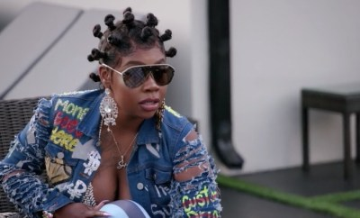 LHHMIA Season 3 Episode 5 Recap