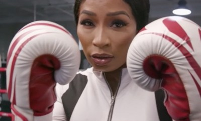 LHHATL Season 9 Episode 2 Recap