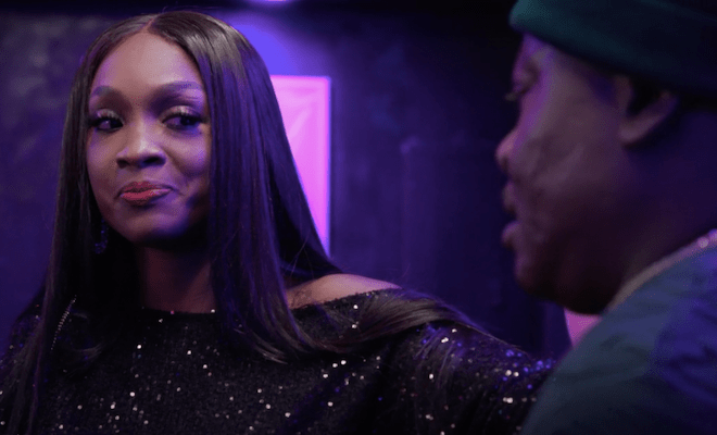 LHHMIA Season 3 Episode 12