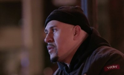 LHHNY Season 10 Episode 14 Recap
