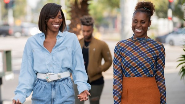 Insecure Season 4 Episode 9 Recap
