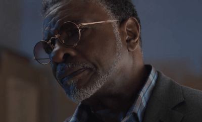 Greenleaf Season 5 Episode 4