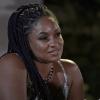 Marriage Boot Camp Season 17 Episode 8 Recap