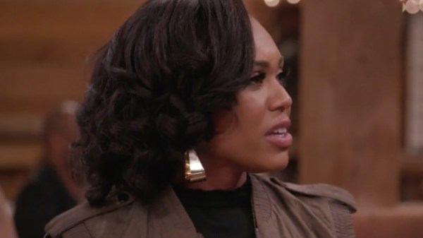 rhop season 5 episode 9 recap