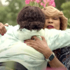 Braxton Family Falues Season 6 episode 7 Recap