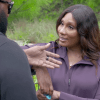 Braxton Family Values Season 7 Episode 4
