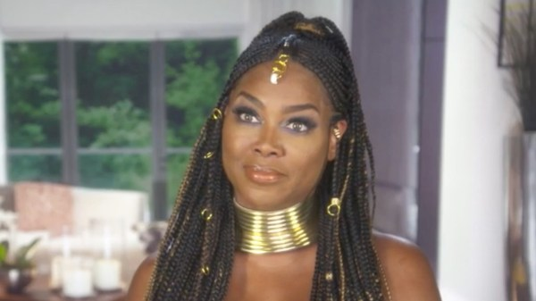 rhoa season 13 episode 7 recap