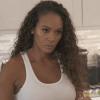 Basketball Wives Season 9 Episode 1 Recap