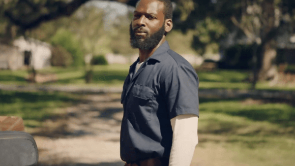 Queen Sugar Season 5 Episode 3 Recap
